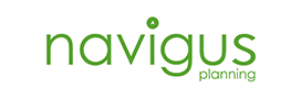 Navigus Planning
